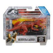 Jurassic World Herrerasaurus dinoszaurusz figura