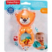 Fisher-Price Csörgő vidrapocak