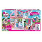 Barbie Tengerparti álomháza