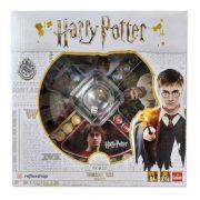 Harry Potter Trimágus tusa társasjáték