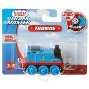 Thomas és barátai TrackMaster - Thomas fém mozdony