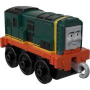 Thomas és barátai TrackMaster - Paxton fém mozdony