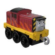 Thomas és barátai TrackMaster - Salty fém mozdony