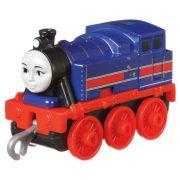 Thomas és barátai TrackMaster - Hong-Mei fém mozdony