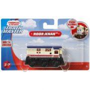 Thomas és Barátai Trackmaster - Noor Jehan fém mozdony