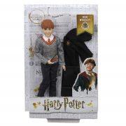 Harry Potter és a Titkok Kamrája - Ron Weasley figura