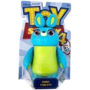 Toy Story 4 - Bunny játékfigura (20 cm)