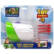 Toy Story 4 - Buzz Lightyear csukló kommunikátor