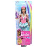 Barbie Dreamtopia Drágakő hercegnő