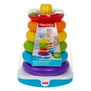 Fisher-Price Óriás gyűrűpiramis