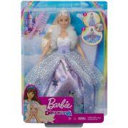 Barbie - Télhercegnő baba