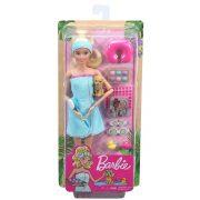 Barbie Kikapcsolódás szett