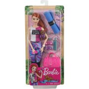 Barbie Torna együtt szett