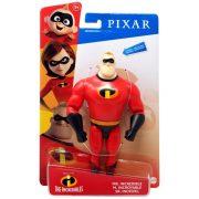 Pixar A hihetetlen család figura - Mr. Irdatlan