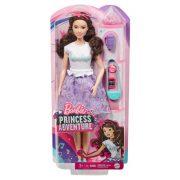 Barbie Princess Adventure hercegnők - Renee
