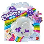 Cloudees - Felhõpajti mini kisállat meglepetés csomag
