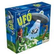 Granna 03207 UFO Farmer társasjáték