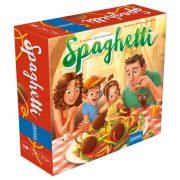 Granna 03281 Spaghetti társasjáték
