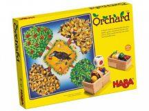 Orchard - Gyümölcsöskert