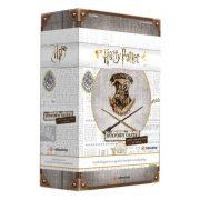 Harry Potter Roxforti csata - Sötét varázslatok kivédése társasjáték