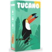Helvetiq - Tucano társasjáték