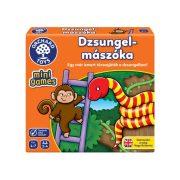 Orchard Toys Dzsungelmászóka mini játék