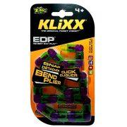 Klixx tekergetős ügyességi játék