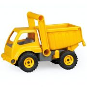 Lena Eco Actives sárga dömper (27 cm)
