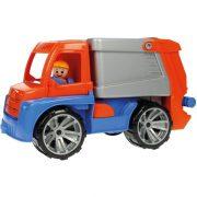 Lena Truxx jármű - Kukásautó