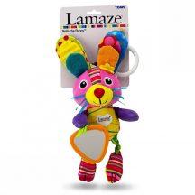 Lamaze Bella nyuszi bébijáték