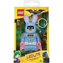 LEGO Batman Movie húsvéti nyúl kulcstartó