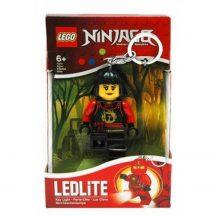 LEGO Ninjago Nya világítós kulcstartó