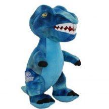 Jurassic World figura 55cm - kék