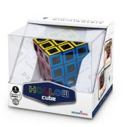 Recent Toys Hollow Cube logikai kocka