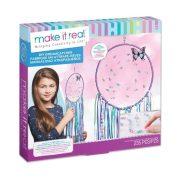 Make it Real - DIY Álomfogó készítõ készlet