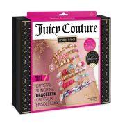 Make It Real Juicy Couture & Swarovski - Kristály napfény karkötõk