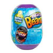 Mighty Beanz - Meglepetés figuraszett 2 db-os