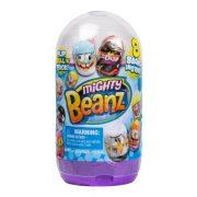 Mighty Beanz - Meglepetés figuraszett 8 db-os