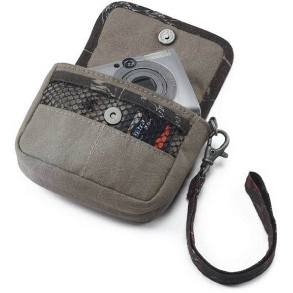 NICI Wild Friends fényképezőgép tartó 12,8x10,2x3,6 cm