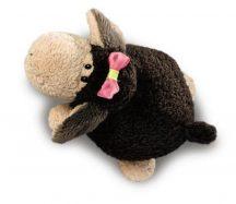NICI plüss bárány - JOLLY COCO 12 cm