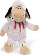 NICI Jolly Mäh plüss - JOLLY TESSA bébiszitter bárány 25 cm