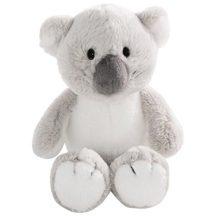 NICI Wild Friends plüss koala - KAOLA 15 cm