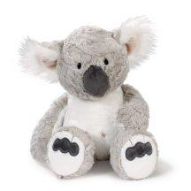NICI Wild Friends plüss koala - KAOLA 25 cm