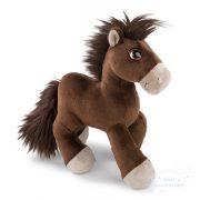 NICI SoulMates - Starfinder hajlítható plüss ló figura (30 cm)