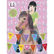 Horses Passion - Rider Fashion 3