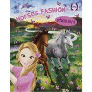 Horses Passion - Sticker 3