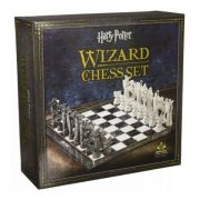 Harry Potter Varázsló sakk készlet