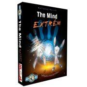 The Mind - Extrém társasjáték