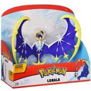 Pokémon - Legendás lények - Lunala figura (30 cm)