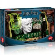 Harry Potter 500 db-os puzzle